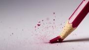 breaking-pencil-tip-wallpaper-wallwuzz-hd-wallpaper-20790