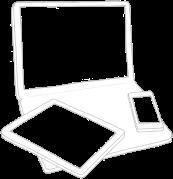 devices-vfl3TTUs-