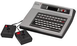 Magnavox-Odyssey-2-Console-Set-1
