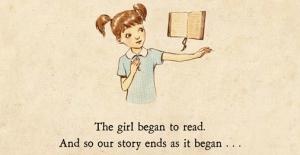 http://morrislessmore.com/?p=bookspreads