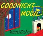Goodnightmoon