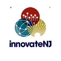 innovateNJ logo