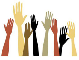hands-raising-student-engagement-stakeholder-participation